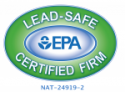 LeadSafe Logo