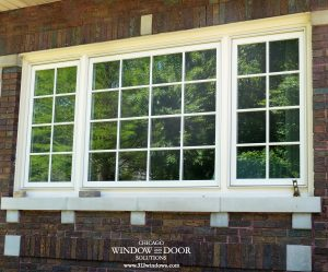 Marvin insert replacement windows- exterior