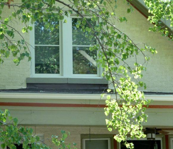 Egress Window Replacement – Oak Park, IL