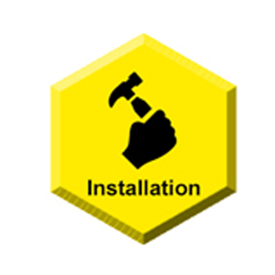 Why Installation Matters: Make or Break